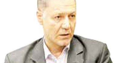 یاوری: بانک کشاورزی به تعهدات خود در قبال آذرآب  عمل کند