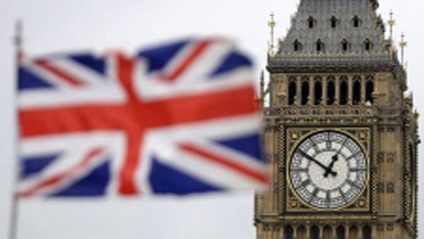 بریتانیا رسماً  از اتحادیه اروپا  جدا شد