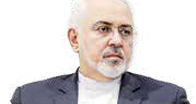 سفرای ایران موظف به شناخت سرمایهگذاران هستند