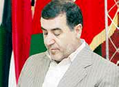 استانی شدن انتخابات مجلس، حاصل تراوشهای ذهنی افراد خسته است