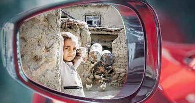 تعمیق شکافهای اقتصادی و اجتماعی در ایران 1400