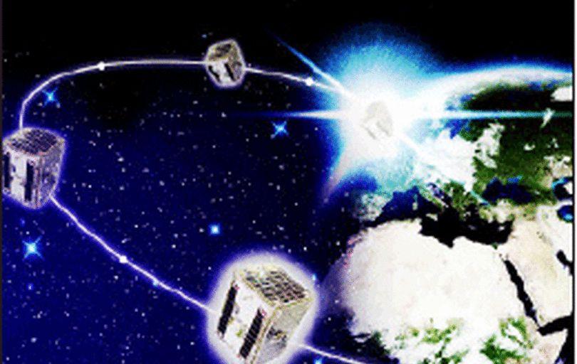 دستیابی ایران به دانش انتقال محمولههای فضایی در مدار زمین