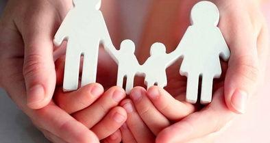 افزایش درخواست فرزندپذیری از بهزیستی