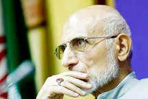 وزارت کشور در بررسی صلاحیتها دخالت میکند