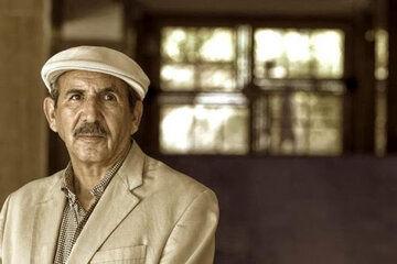 عباس صفاری، شاعر و مترجم ایرانی درگذشت